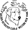 The Golden Retriever Club