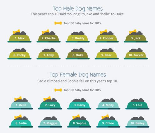 top-dog-names-for-2015