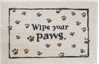 wipe-your-pawsdoormat